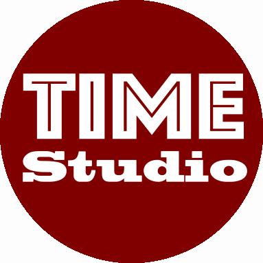 TIME Studio