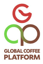 Global Coffee Platform